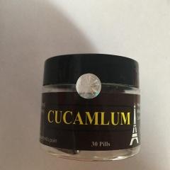 Cucamlum - Pháp